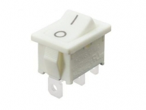 AC Switches 12A 10A    PS8A-2-4