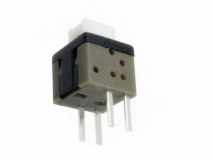 PS58-16  Push ButtonSwitch