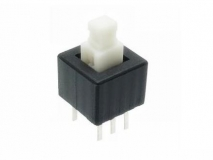 PS58-17  Button Push Switches
