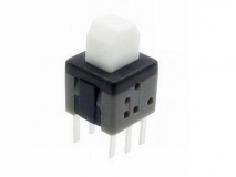 PS58-18  button Push Switch