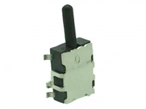 DTS-806   SMT Detector Switch /SMD DETECTORSWITCH / SMD Reset switch