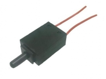 DTS-701  Long stroke detection switch, large stroke reset switch  长行程检测开关、大行程复位开关
